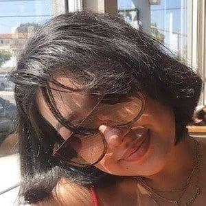 Jessyka Guevara 7 of 7