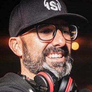 DJ Chus 3 of 5
