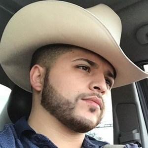 Jesús Mendoza 4 of 6