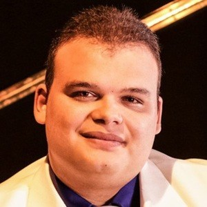 Jesus Molina Acosta 2 of 5