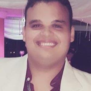 Jesus Molina Acosta 3 of 5