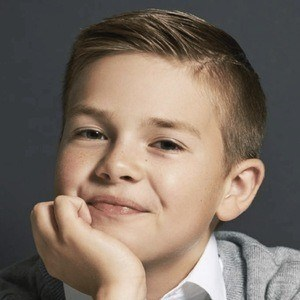 Jet Jurgensmeyer 4 of 6