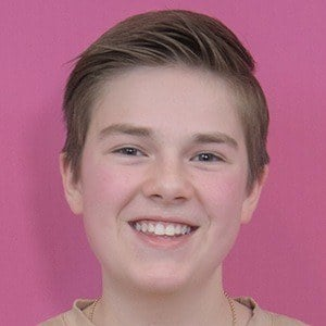 Jet Jurgensmeyer 5 of 6