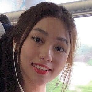 Jewel Goh 2 of 2