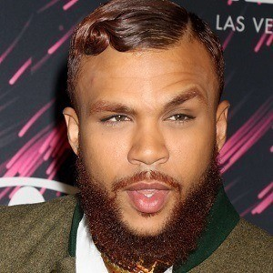 Jidenna 3 of 7