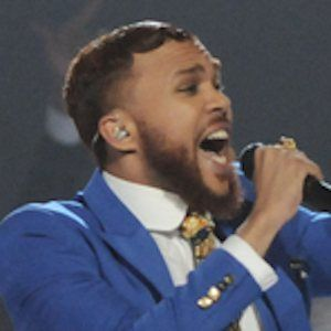 Jidenna 6 of 7