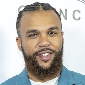 Jidenna 7 of 7