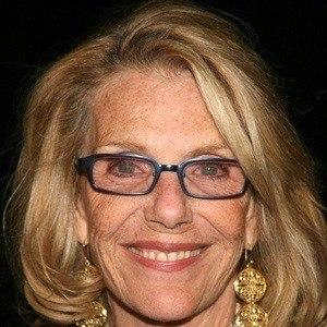 Jill Clayburgh 2 of 4