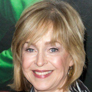jill eikenberry young