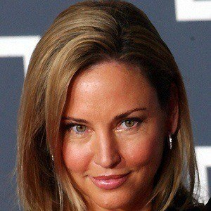 Jill Goodacre 2 of 5