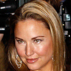 Jill Goodacre 4 of 5