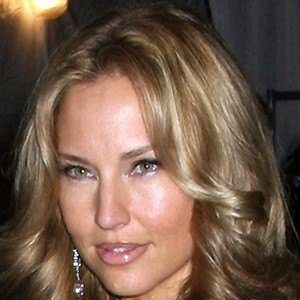 Jill Goodacre 5 of 5