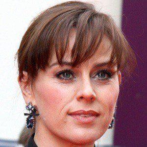 Jill Halfpenny 4 of 5