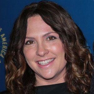 Jill Soloway 5 of 5