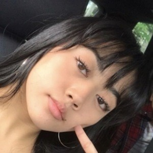 Jillian Donzal 2 of 10