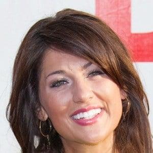 Jillian Harris 4 of 4