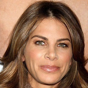 Jillian Michaels 2 of 8