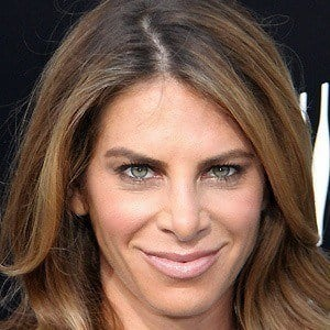 Jillian Michaels 3 of 8