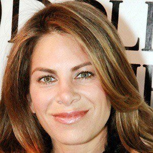 Jillian Michaels 4 of 8