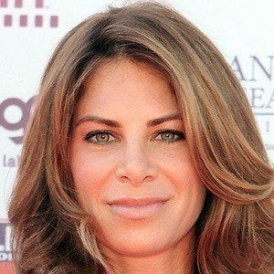 Jillian Michaels 5 of 8