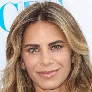 Jillian Michaels 6 of 8