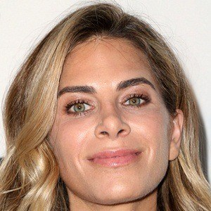Jillian Michaels 7 of 8