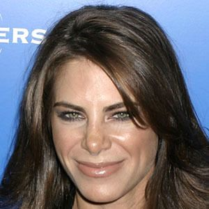 Jillian Michaels 8 of 8