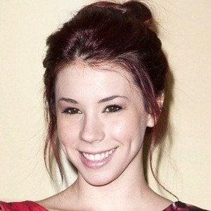 Jillian Rose Reed 6 of 10