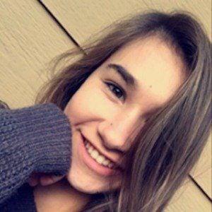 Jillian Webber 2 of 6