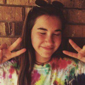 Jillian Webber 3 of 6