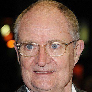 Jim Broadbent 3 of 5