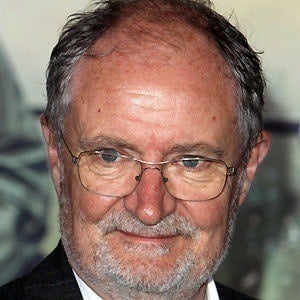 Jim Broadbent 4 of 5