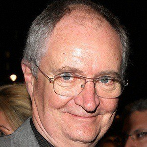 Jim Broadbent 5 of 5