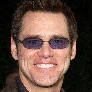 Jim Carrey 5 of 10