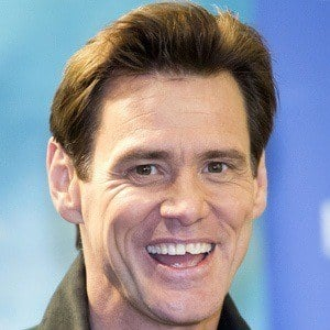 Jim Carrey 7 of 10