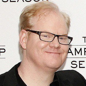 Jim Gaffigan 2 of 9