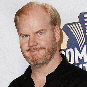 Jim Gaffigan 3 of 9