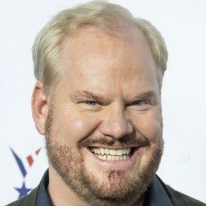 Jim Gaffigan 4 of 9