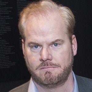 Jim Gaffigan 5 of 9
