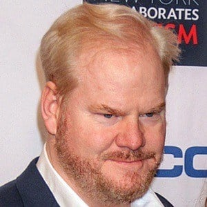 Jim Gaffigan 6 of 9