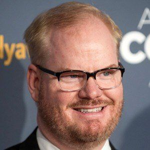 Jim Gaffigan 7 of 9