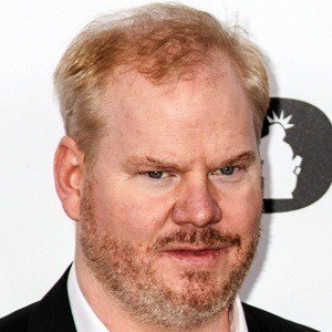 Jim Gaffigan 8 of 9