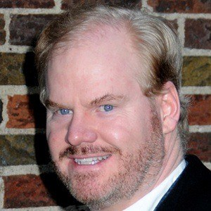 Jim Gaffigan 9 of 9
