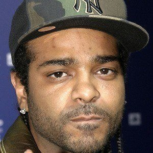 Jim Jones 4 of 8