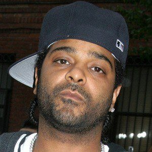 Jim Jones 7 of 8