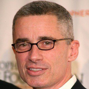 Jim McGreevey 2 of 4
