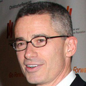 Jim McGreevey 3 of 4