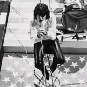 Jim Morrison 2 of 5