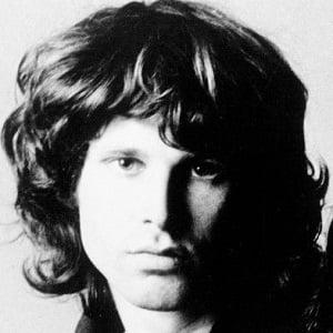 Jim Morrison 4 of 5