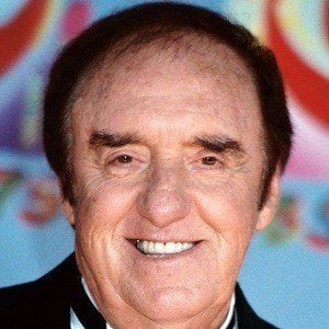 Jim Nabors 2 of 3